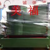 供应涡流式光饰机 光饰机价格 优质光饰机批发