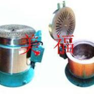 离心烘干机生产厂家脱水烘干机供应图片
