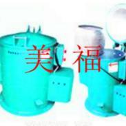 陶瓷烘干用离心式干燥机图片