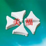 陶瓷磨料厂家批发图片