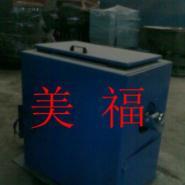 卧式振动研磨机生产厂家图片