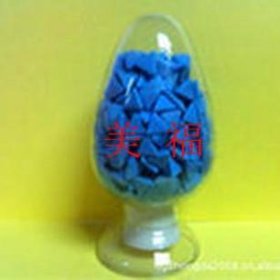 CNC手机外壳表面去毛刺抛光用塑磨图片