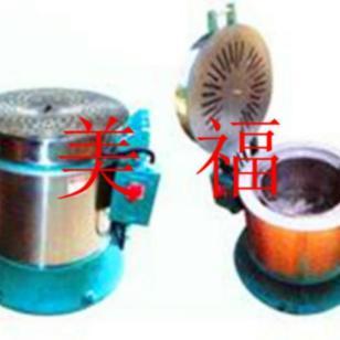 脱水烘干机哪个牌子好美福烘干机图片