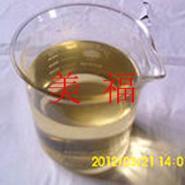 铝合金光亮剂//二合一清洗剂图片