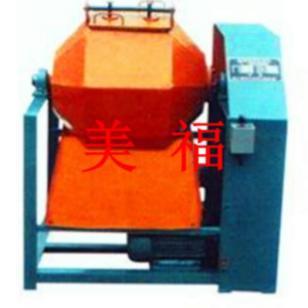 涡流机包胶离心桶衬胶振动机衬胶图片