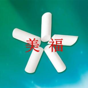 陶瓷磨料三角陶瓷研磨石图片