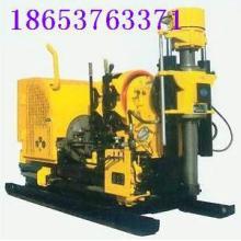 供应XY-3B立轴式钻机,垂直式岩心钻机批发
