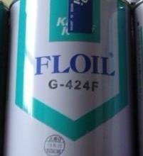 供应关东化成G-424F