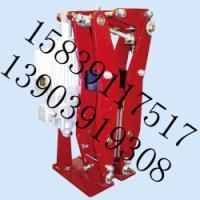 YPZ2I电力液压臂盘式制动器