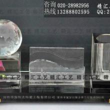 供应广州同学聚会纪念品厂家,广州水晶纪念品厂家,广州校庆周年庆典礼品