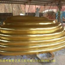 供应玻璃钢造型雕塑