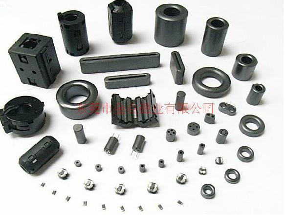 供应东莞磁环代理商,广东磁环销售,广东磁环采购商