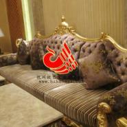 最好的酒吧桌椅/酒店欧式沙发牌子图片
