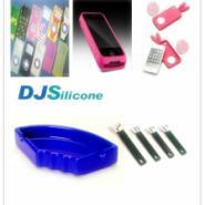 硅胶防滑垫专用5-10度硅胶料图片