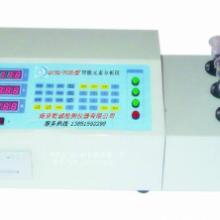 石灰岩石成分检测设备 石灰岩石成分检测设备生产厂家