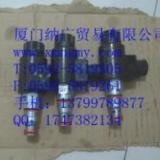 供应美国sun电磁阀DTDA-MCN-224,sun电磁阀库存现货