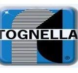 供应TOGNELLA单向阀FT260/6-100,意大利TOGNELLA代理商,厂家