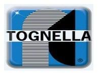 供应TOGNELLA单向阀FT260/6-100,意大利TOGNELLA代理商,厂家批发