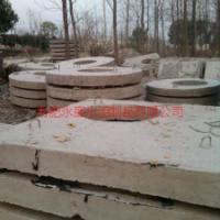供应厂家专业生产青石路边石、路牙石、路侧石、路沿石