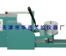 供应SYD-0755乳化沥青负荷车轮碾压实仪