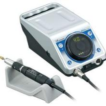 供应无刷电动打磨机EV410-230批发