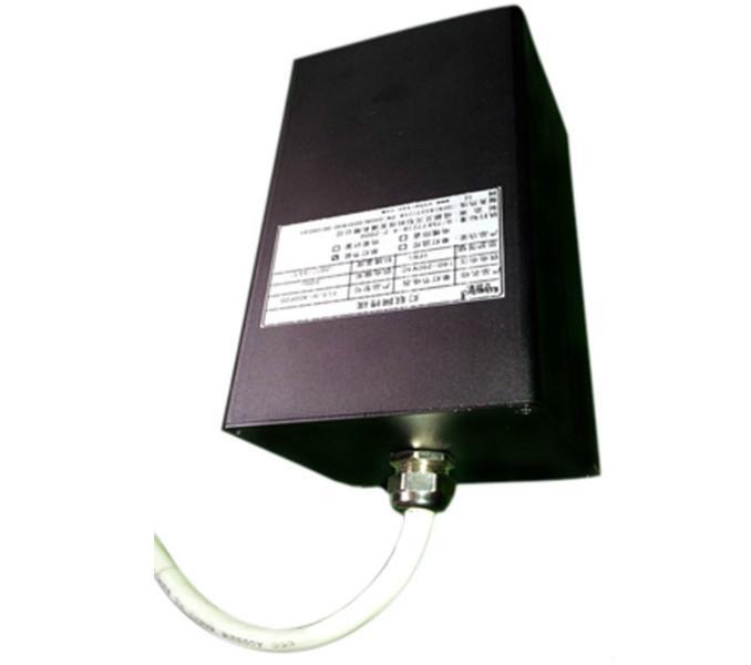 供应单灯节电器FLS/H独立型 浙江福建江苏地区