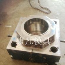 供应注塑模具加工/化工桶模具生产批发