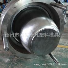 供应台州黄岩大型水桶水缸模具制造公司批发