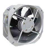 供应ABB变频器散热风扇风机