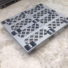 供应泉州托盘厂家直销网格塑料地板架批发