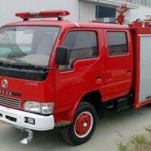 供应哈密消防车,伊犁消防车的价格,克孜勒苏柯尔克孜消防车的报价图片