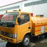 供应江苏省东风小型疏通车价格 5吨高压清洗车厂家