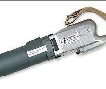 供应BIAX电动剪、BIAX电动锉、BIAX电动锯
