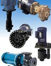 供应韦伯斯特WEBSTER油泵,韦伯斯特WEBSTER燃油泵
