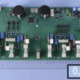 供应ABB变频器配件DSAB-01C