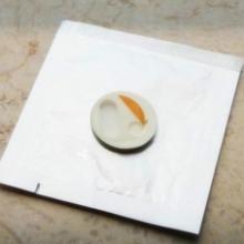 供应玻尿酸可溶性微针贴片