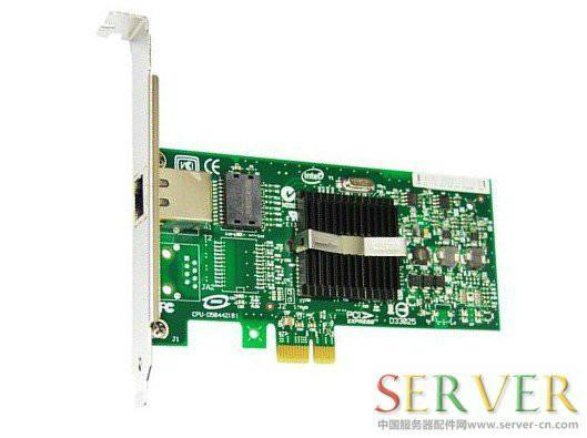 供应英特尔1000M服务器网卡EXPI9400PT