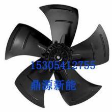 供应山东风机排风设备外转子轴流风机
