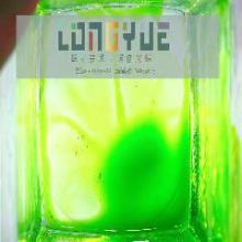 供应荧光颜料色浆