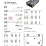 供应开关电源SYN-300-S110