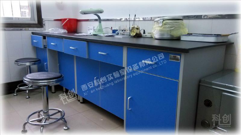 供应宁夏实验室设备宁夏实验室设备
