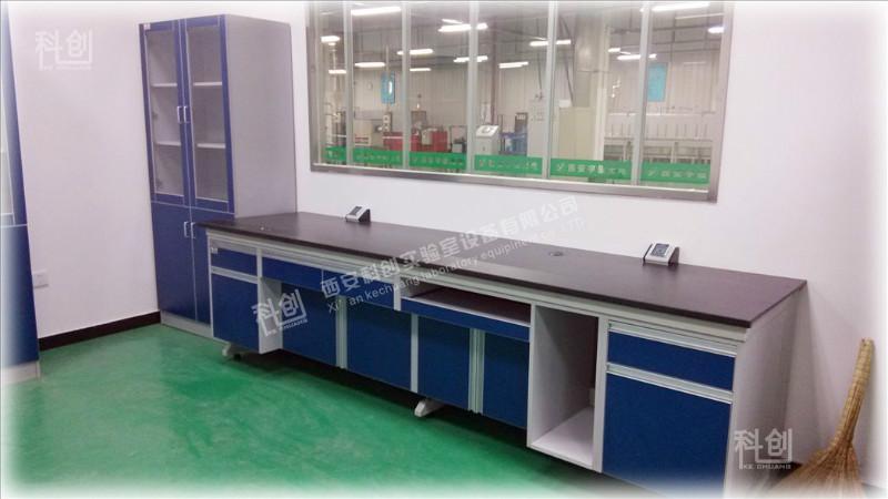 供应宁夏实验室家具宁夏实验室家具