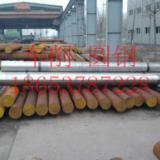 生产5CrMnMo圆钢/锻圆/锻件/锻轴/锻压机械轴/传动轴/模块/方钢 5CrMnMo液压件