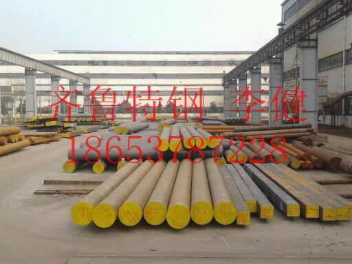 生产45#锻件、锻圆价格/锻轴/模块/钢锭/传动轴锻件 45#圆钢成分/锻圆