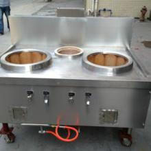 供应广州厨房设备,广州厨房设备价格,广州厨房设备供应商
