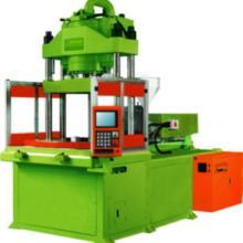 供应电木料专用注塑机