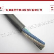 供应60227IEC53/设备软电缆/配电柜连接电缆/RVV批发