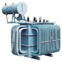 供应天河区变压器回收站