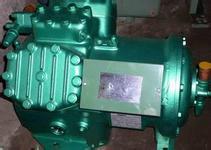 供应二手三洋压缩机C-L90M82及配件