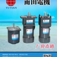 140瓦调速电机/150瓦减速电机图片